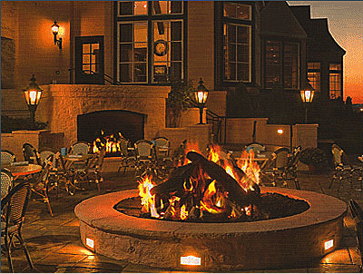 Eiklor  Specializing in manufacturing fireplace gas burner systems and gas logs sold together as a fireplace gas logs system with a lifetime warranty. For indoor and outdoor use, CSA safety tested and approved, and custom-built.
