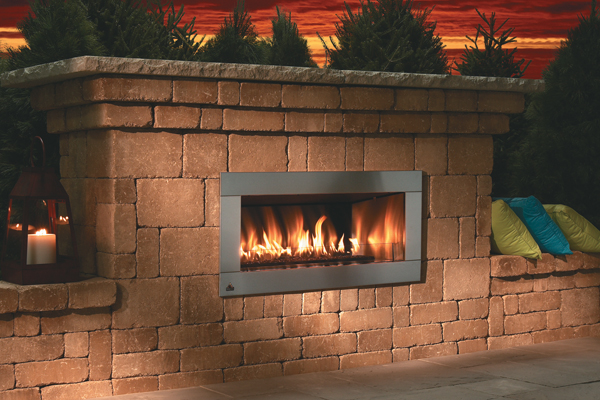 Fire Gear Outdoors  Well-loved products that ultimately serve as a warm and inviting backdrop at family gatherings and other memory-making events. Affordable and reliable, we set the stage for endless hours of fun.