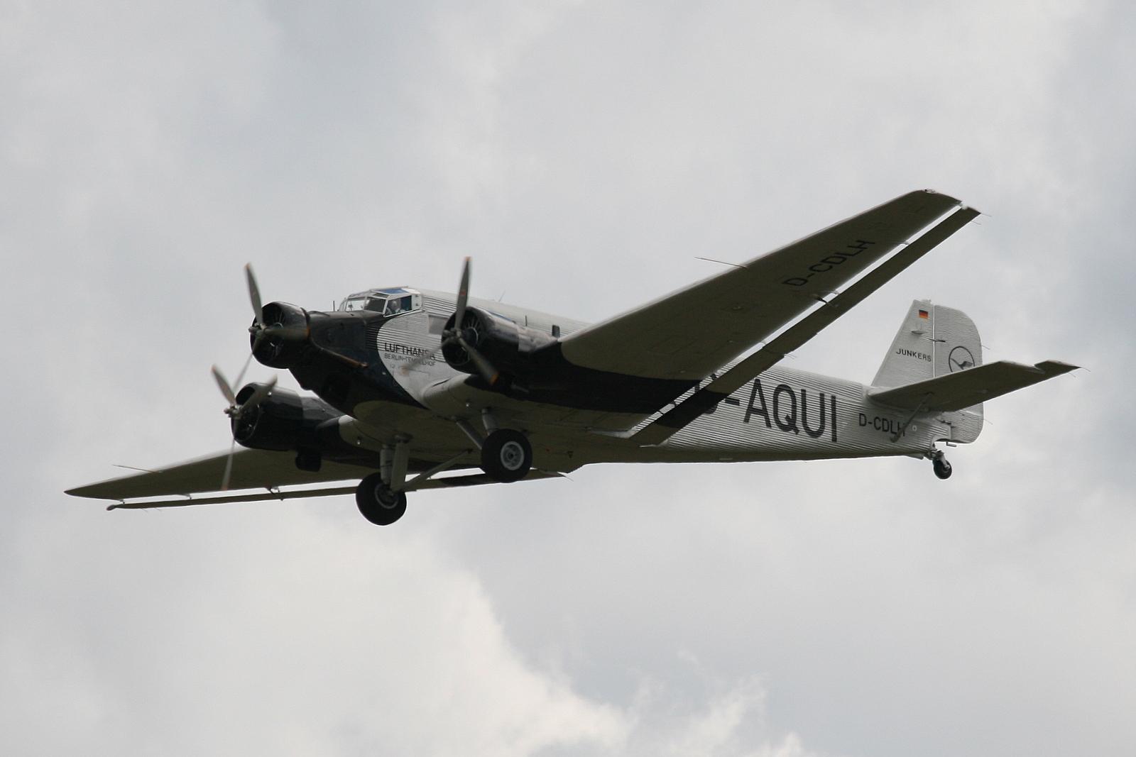 Junkers_Ju_52-3mg2.jpg