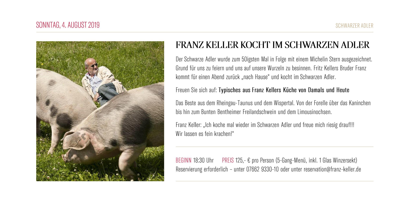 Franz Keller 4. August.jpg