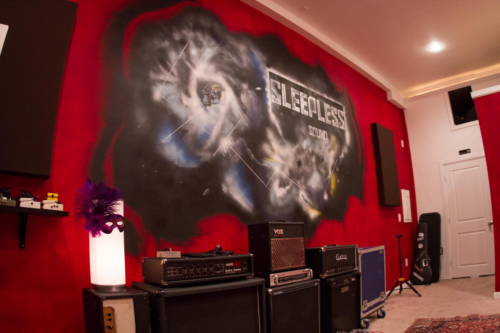 Sleepless-0021.jpg