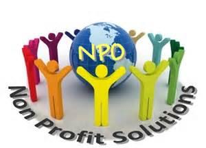 non profits.jpg