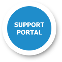support-portal-button.png