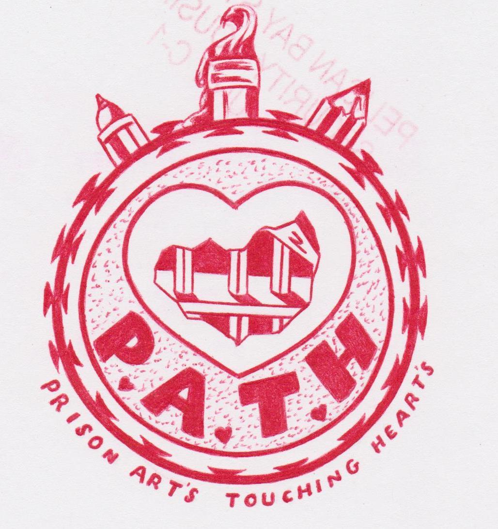 P.A.T.H. logo design 001.jpg