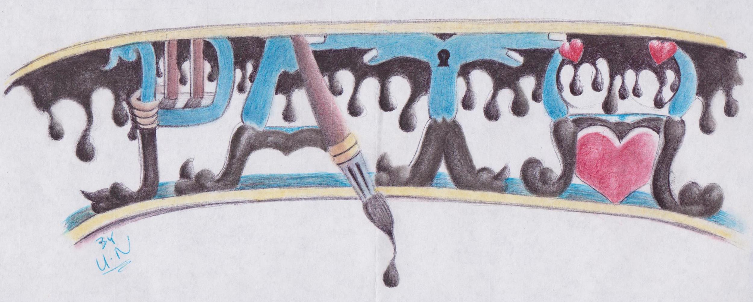 P.A.T.H. Logo by Uvaldo 001.jpg