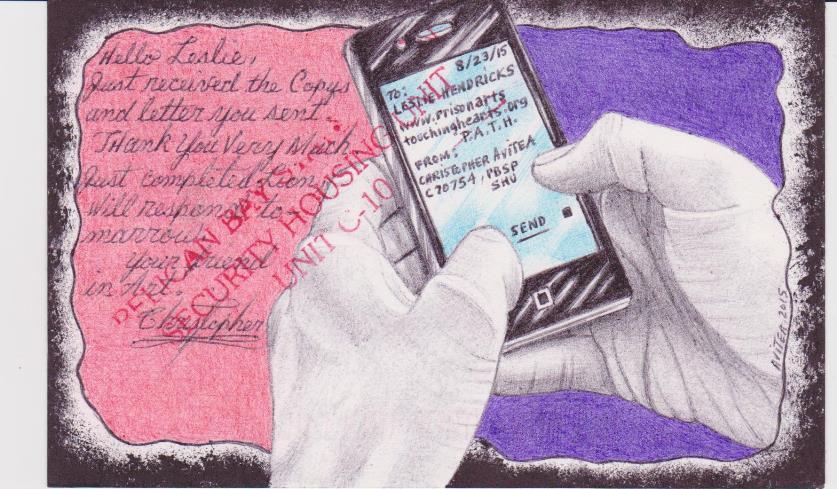 Chris Avitea's postcard 001.jpg