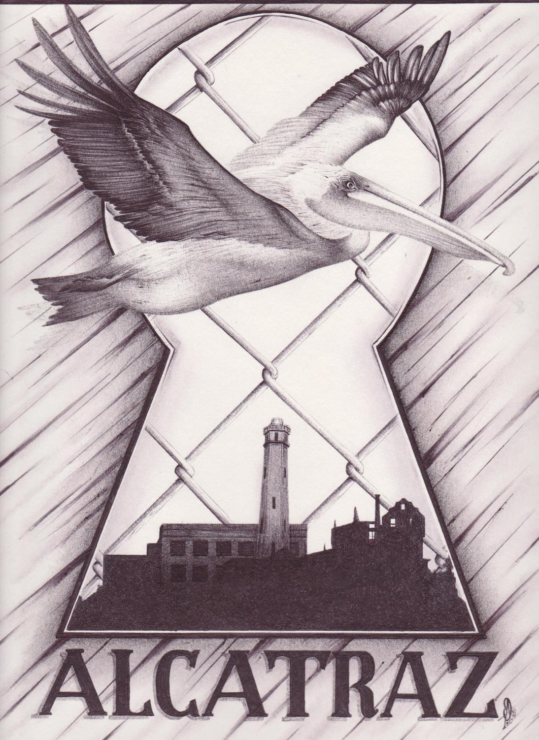 Art by Omar Avila; CA