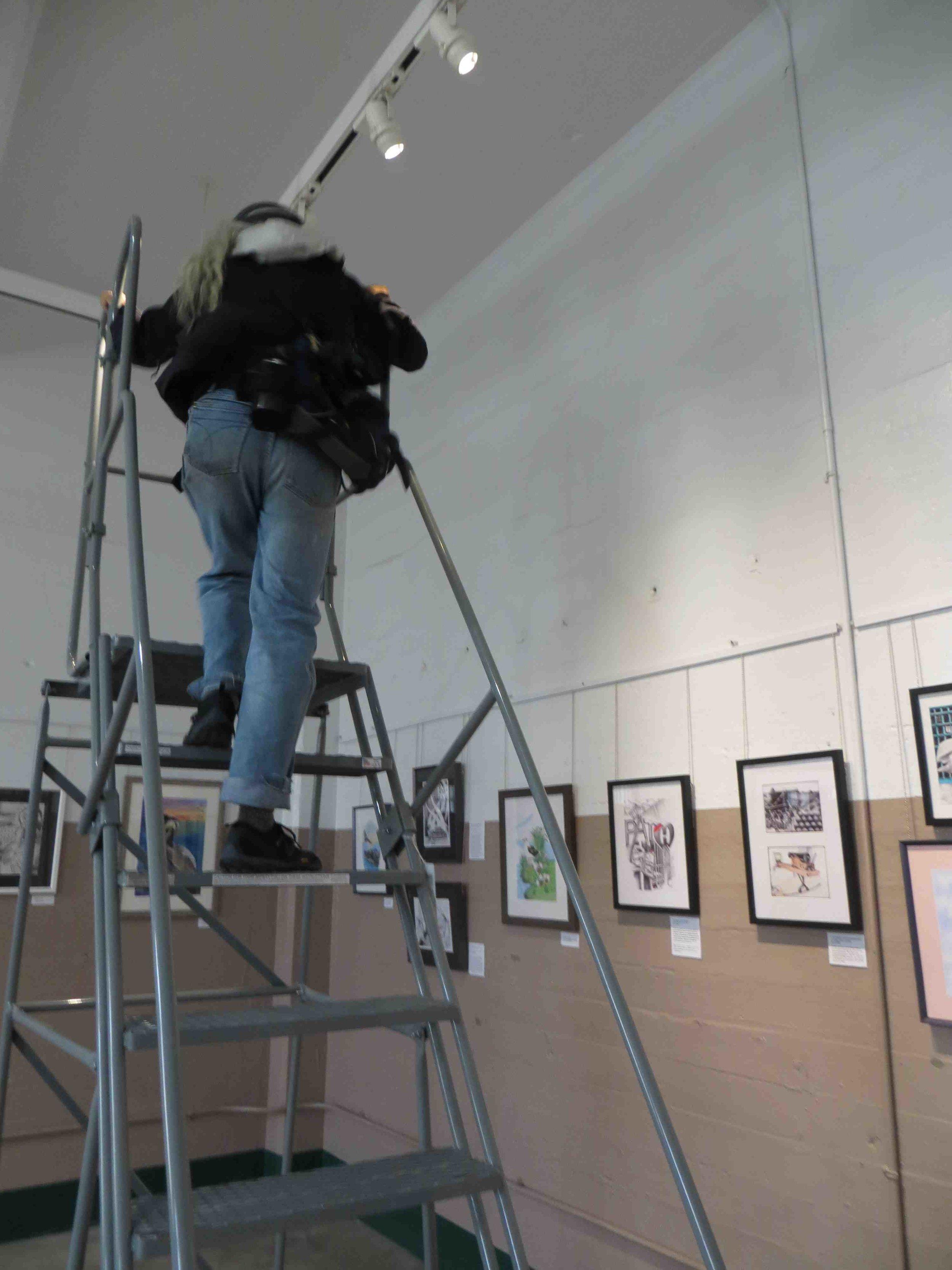 Big Day Installation at Alcatraz  -023 - Copy.jpg