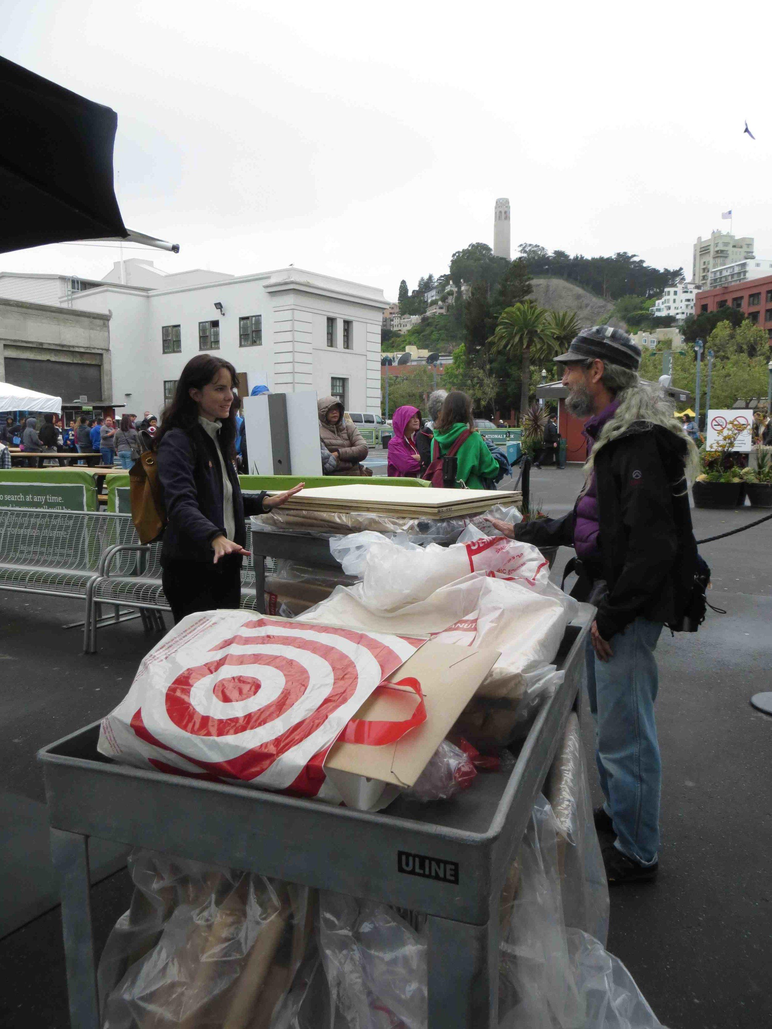 Big Day Installation at Alcatraz-004 - Copy.jpg