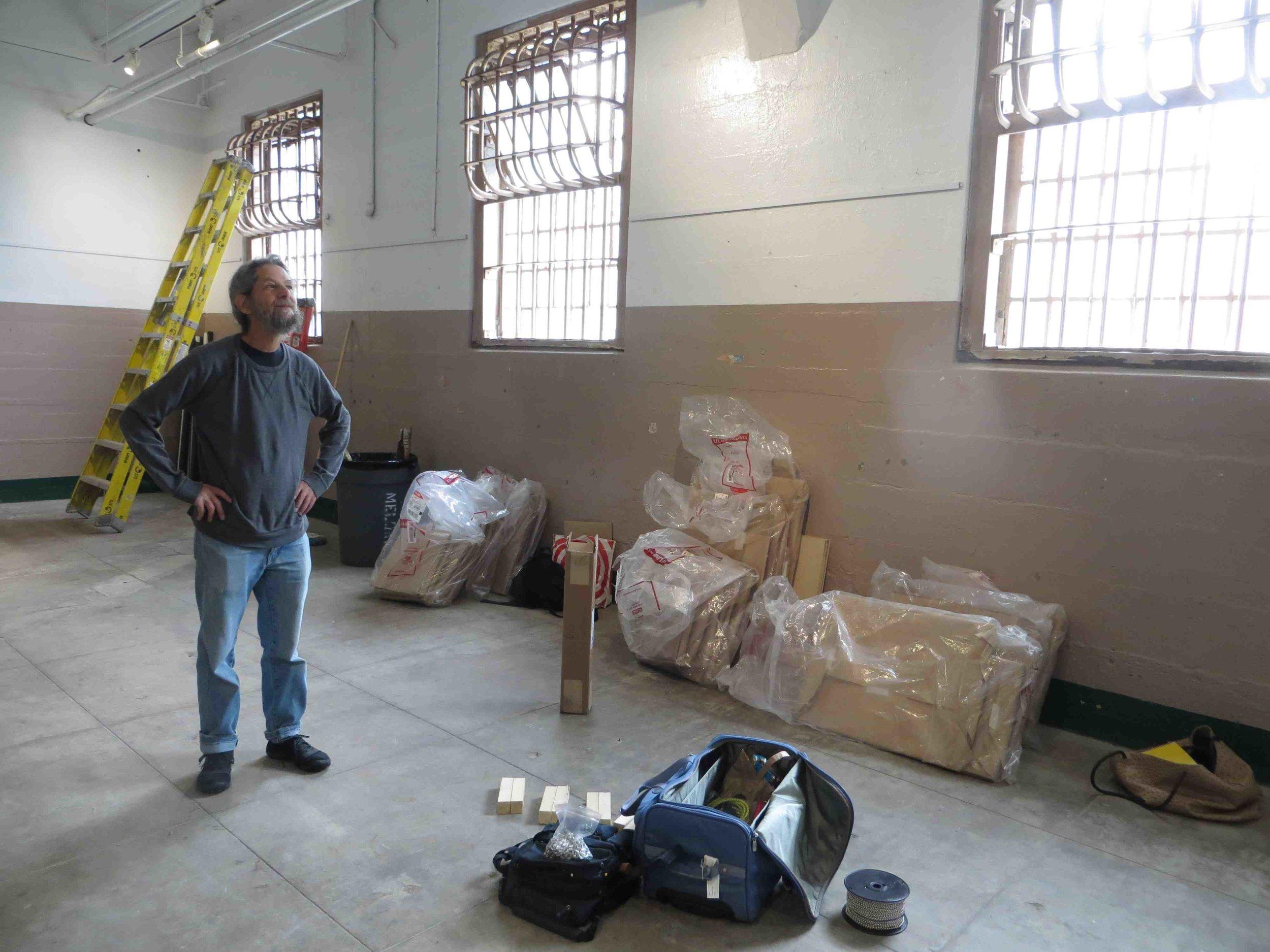 Big Day Installation at Alcatraz-011 - Copy.jpg