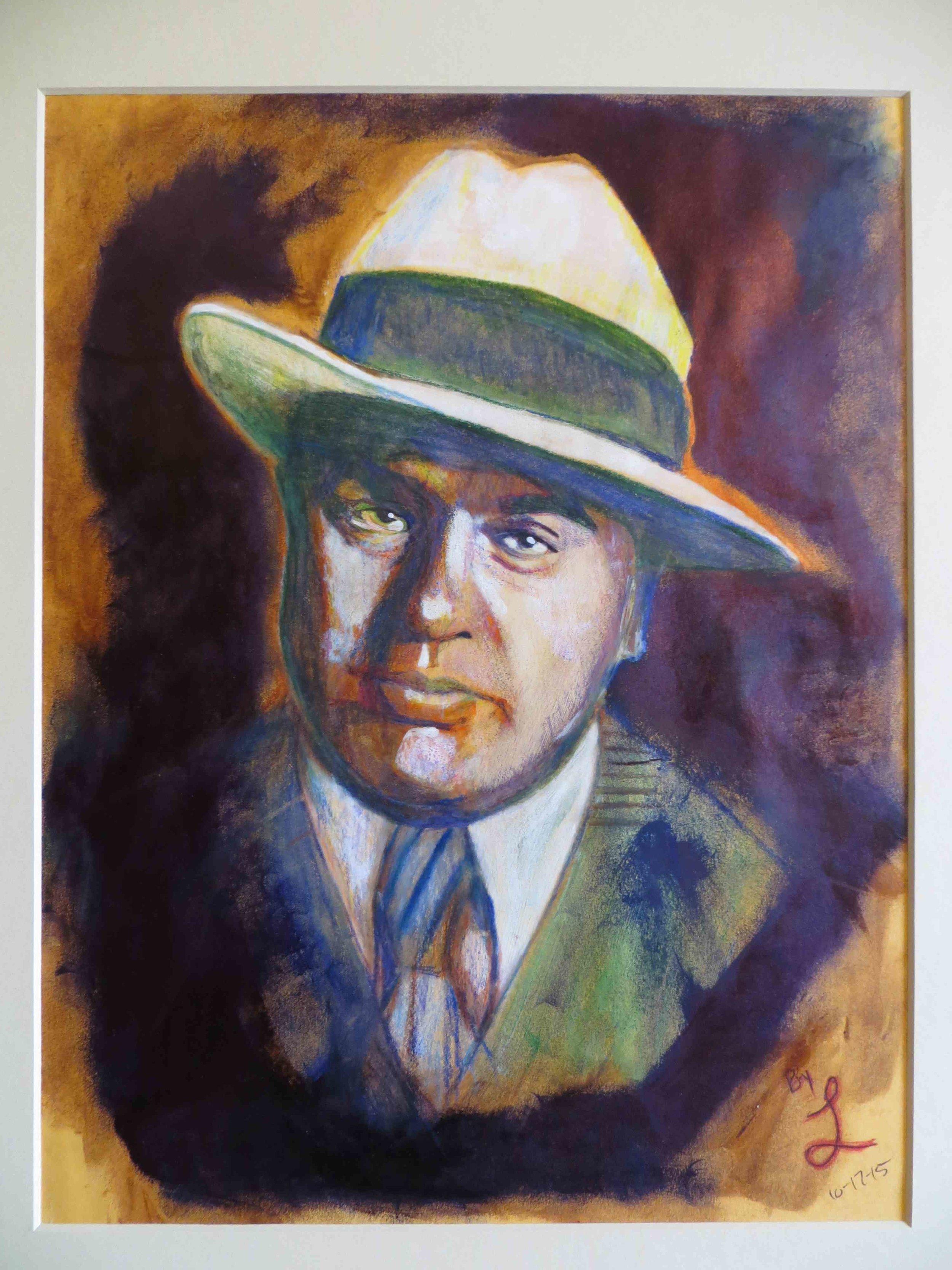 Al Capone by Ely Legerdemain-001 - Copy.jpg