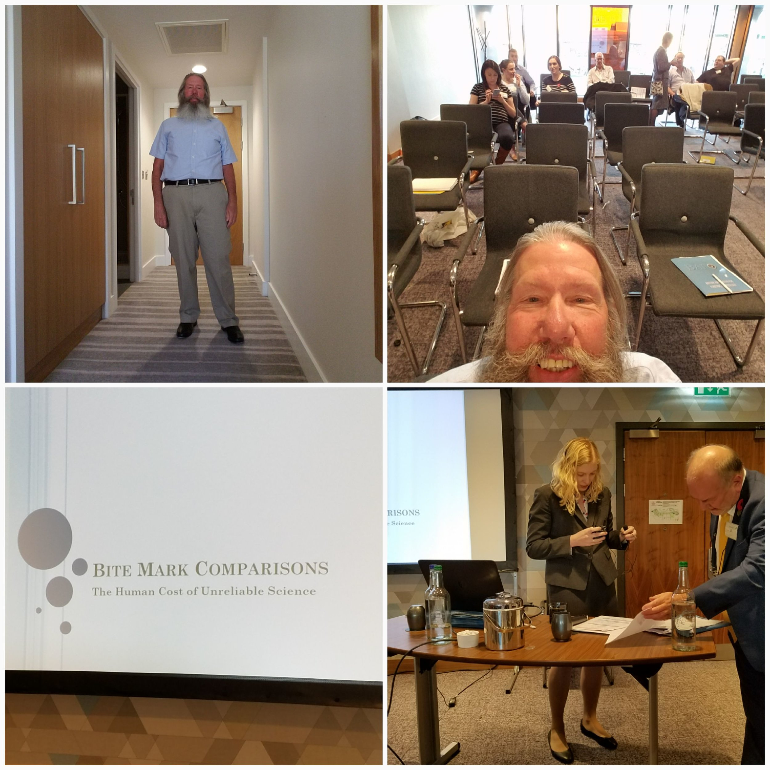 Keith A. Harward  Bite Mark Comparisons.jpg