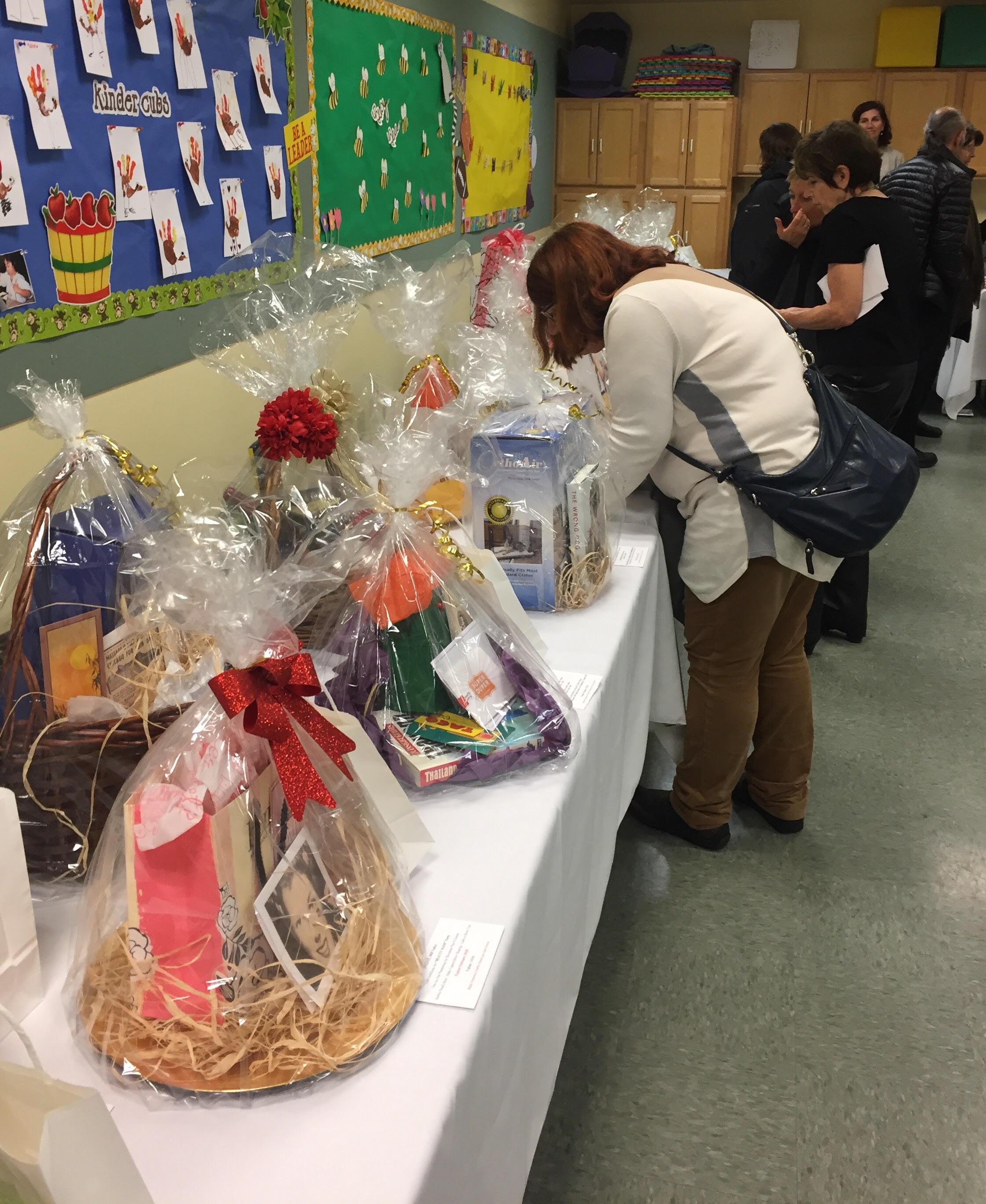 P.A.T.H. Holiday Fundraiser pic 4.jpg