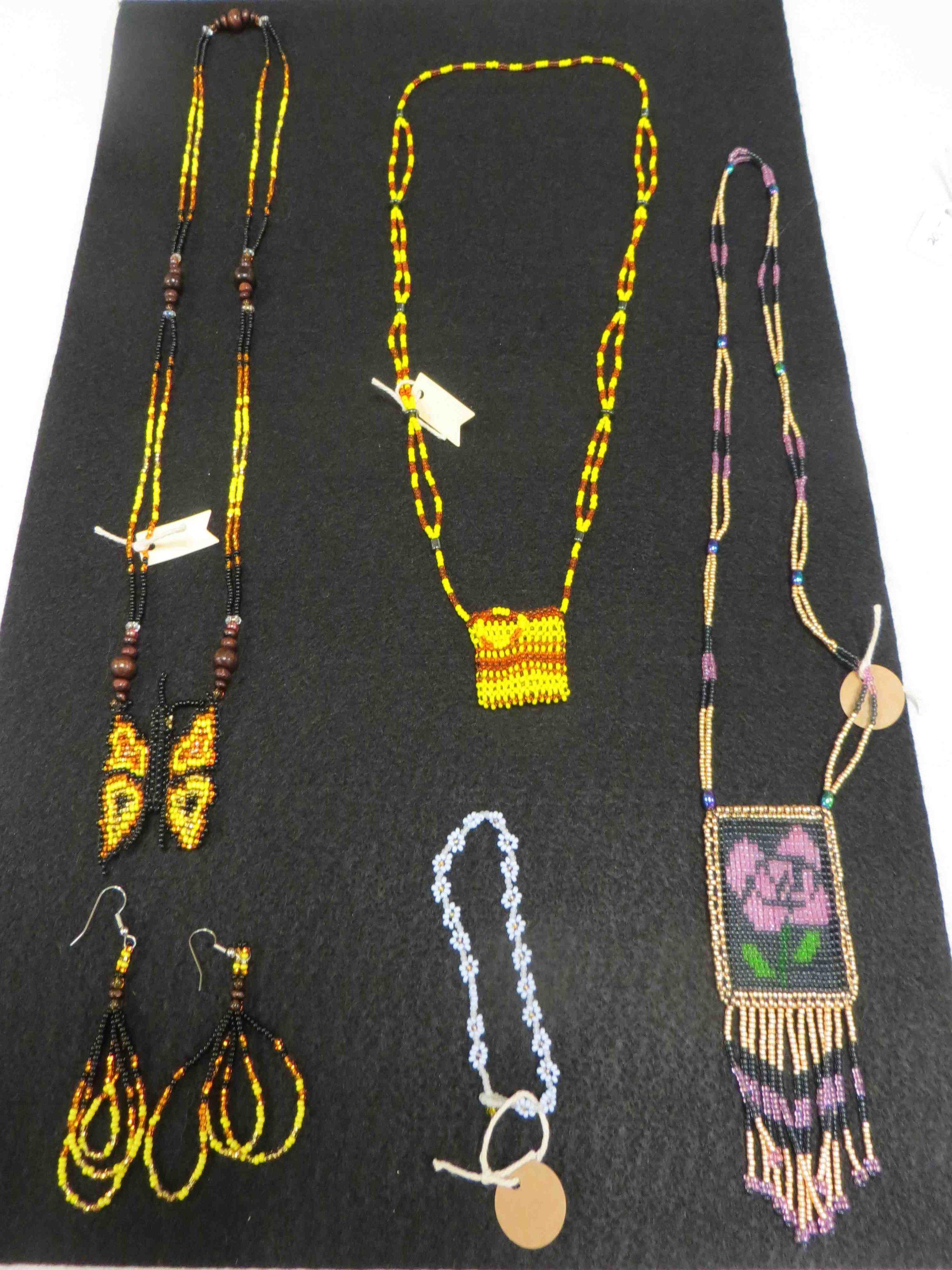 PATH Fundraiser Beaded Jewelry b-011 - Copy.jpg