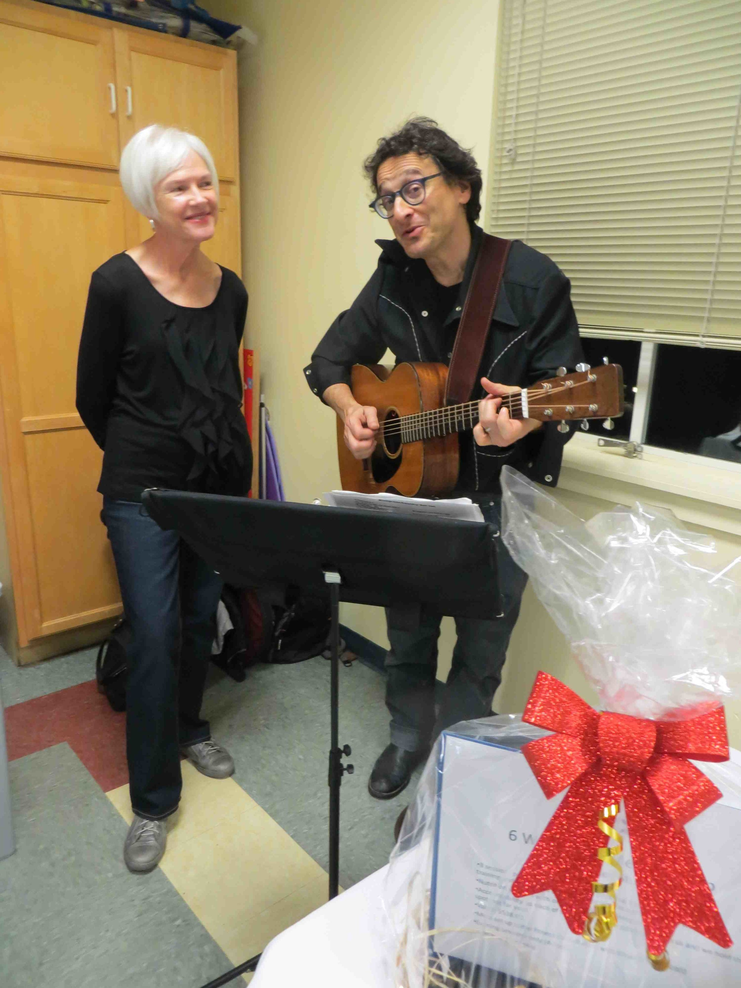PATH Fundraiser Kaye Rodden and Matthew Lacques-041.jpg