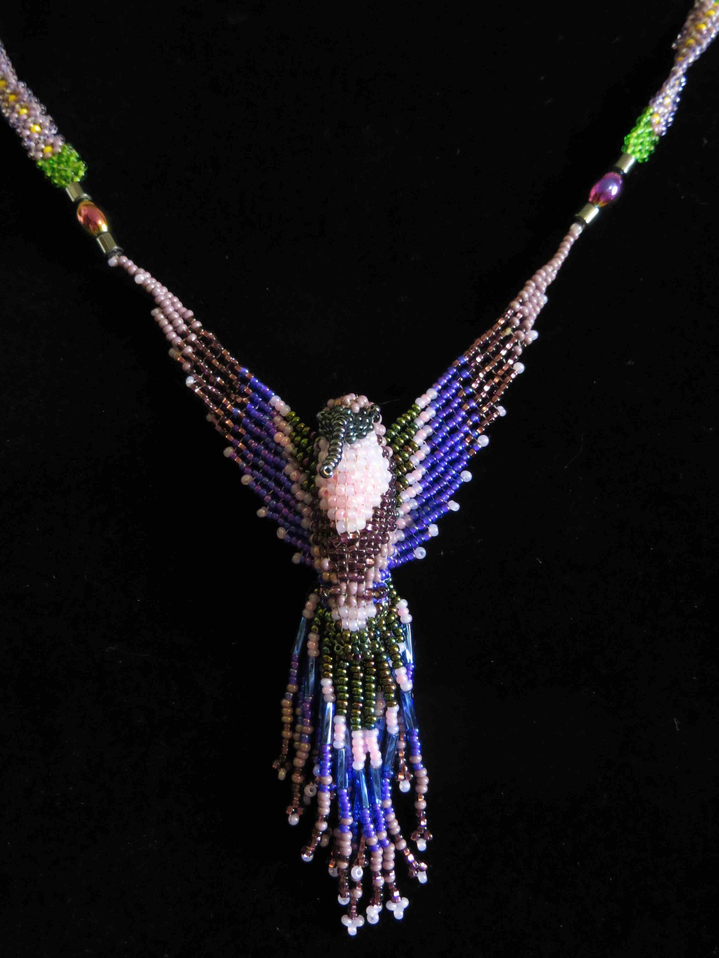 Hummingbird beaded necklace-009.jpg