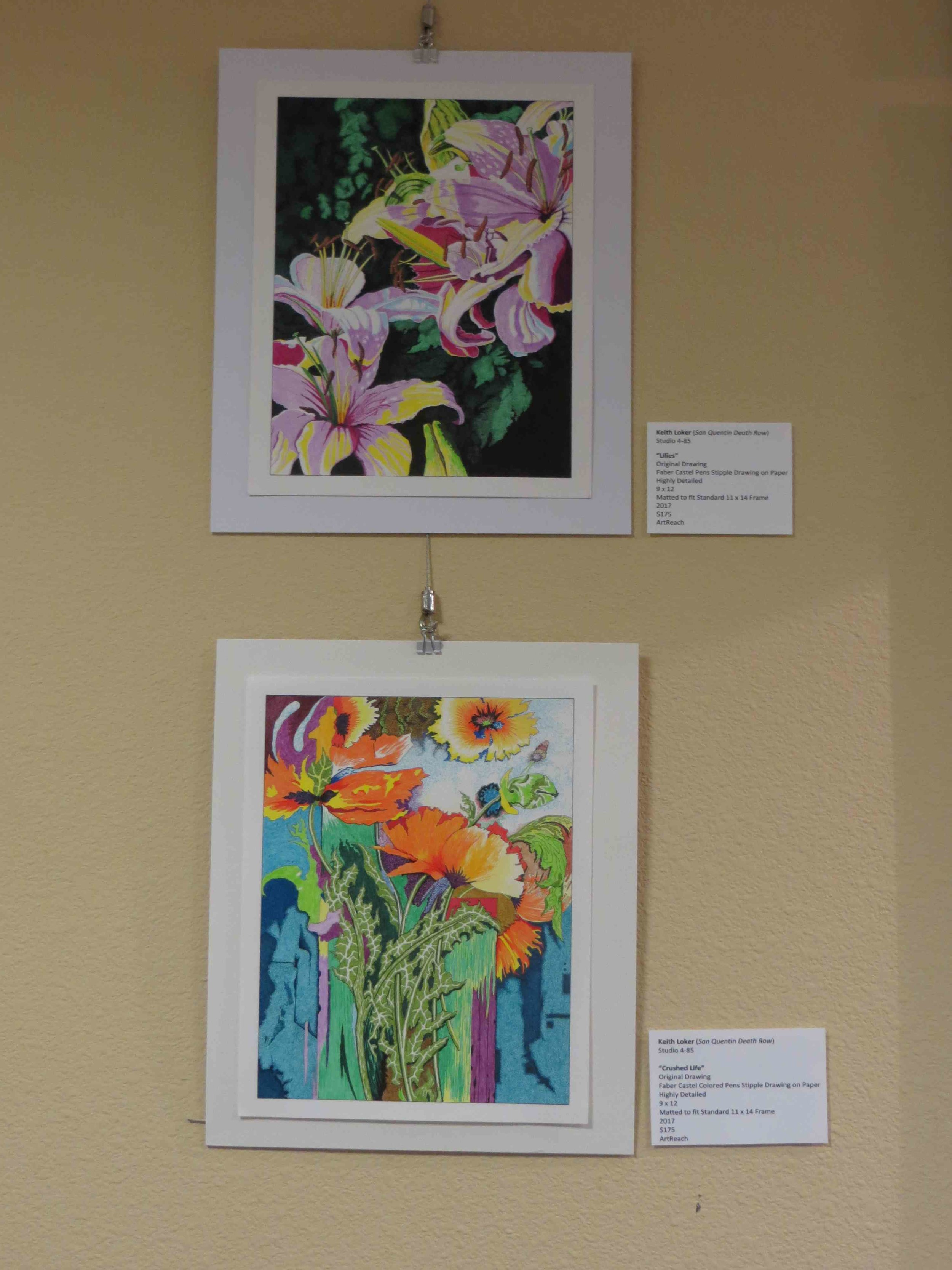 Unchained Artists Exhibit 2018-051 - Copy.jpg
