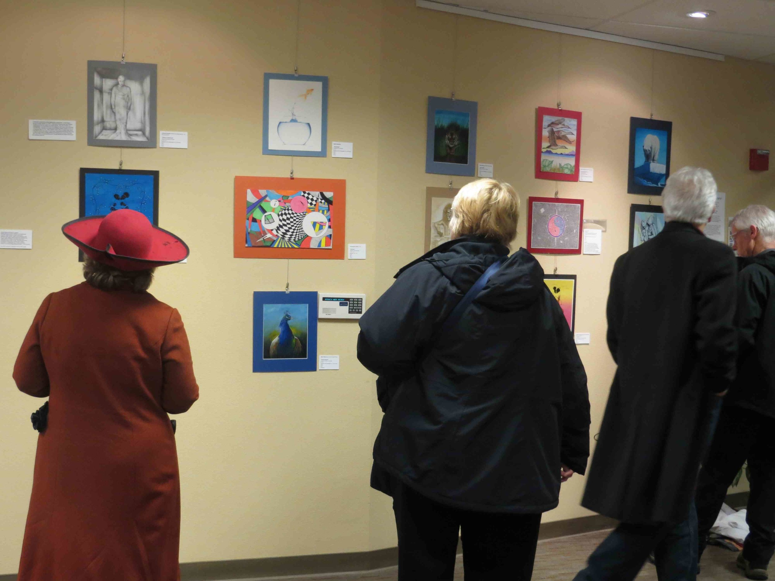 Unchained Artists Exhibit 2018-079 - Copy.jpg