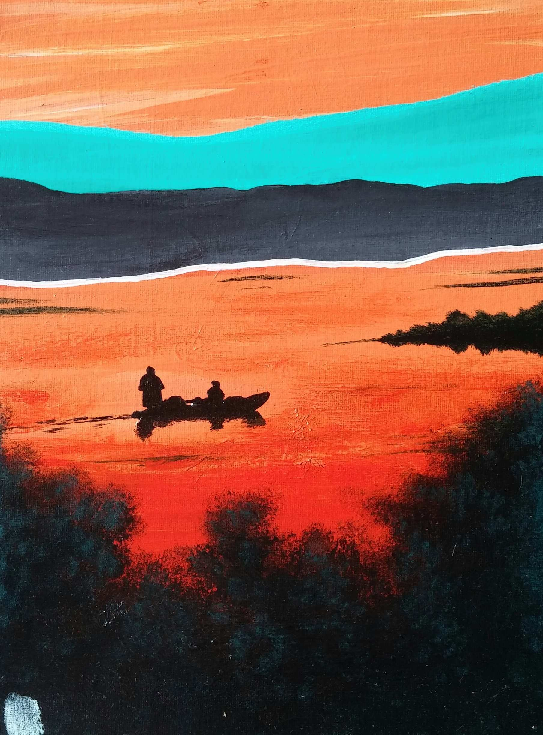 Daniel Landry Landscape -daniel1.jpg