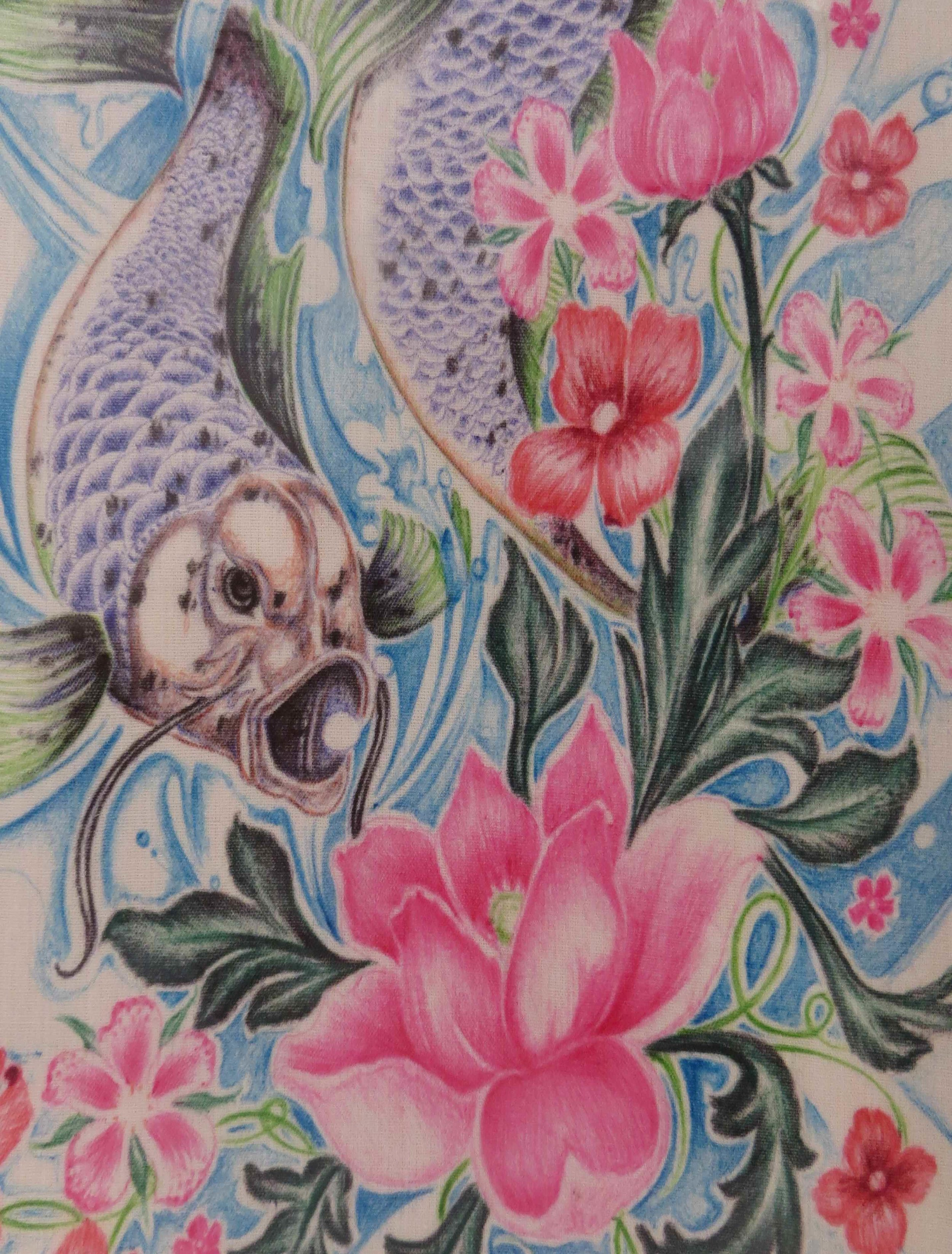 koi fish drawing-koi fish drawing-006 - Copy.jpg