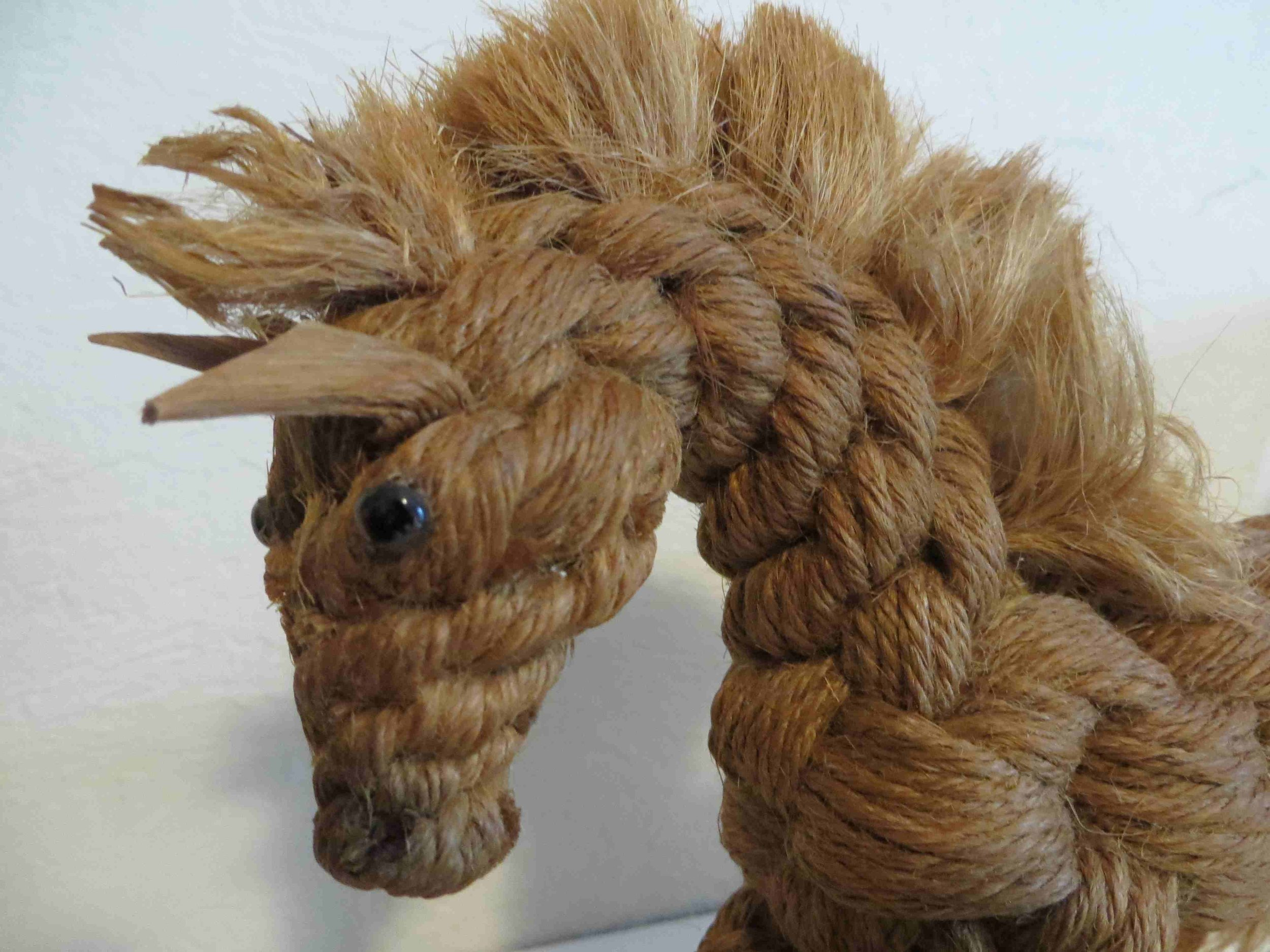 Twine Horse sculpture by Raiford FL INmate ARtist-018 - Copy.jpg
