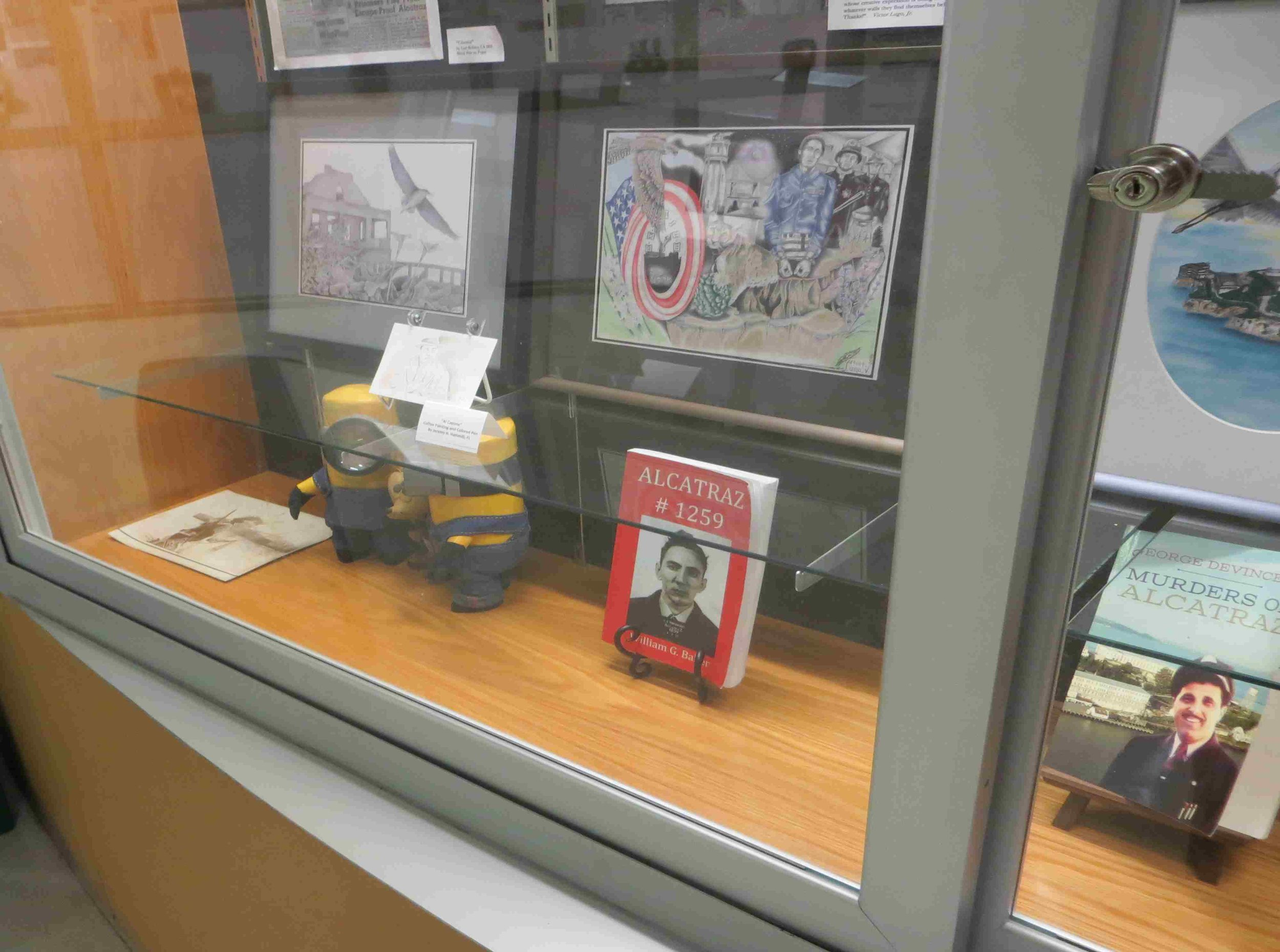 Woodside Juvenile Hall Display Case-007 - Copy.jpg