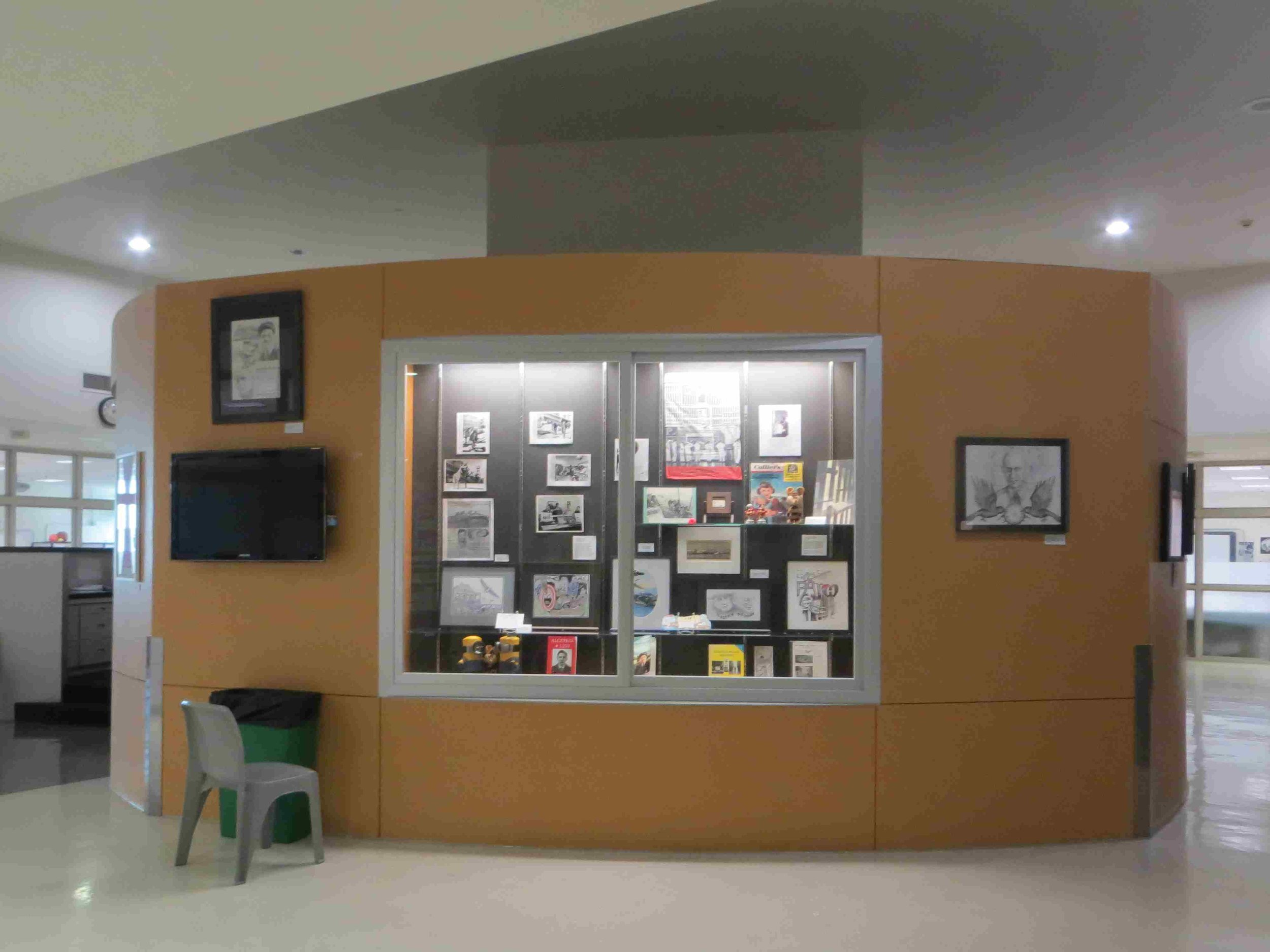 Woodside Juvenile Hall Display Case-014 - Copy.jpg