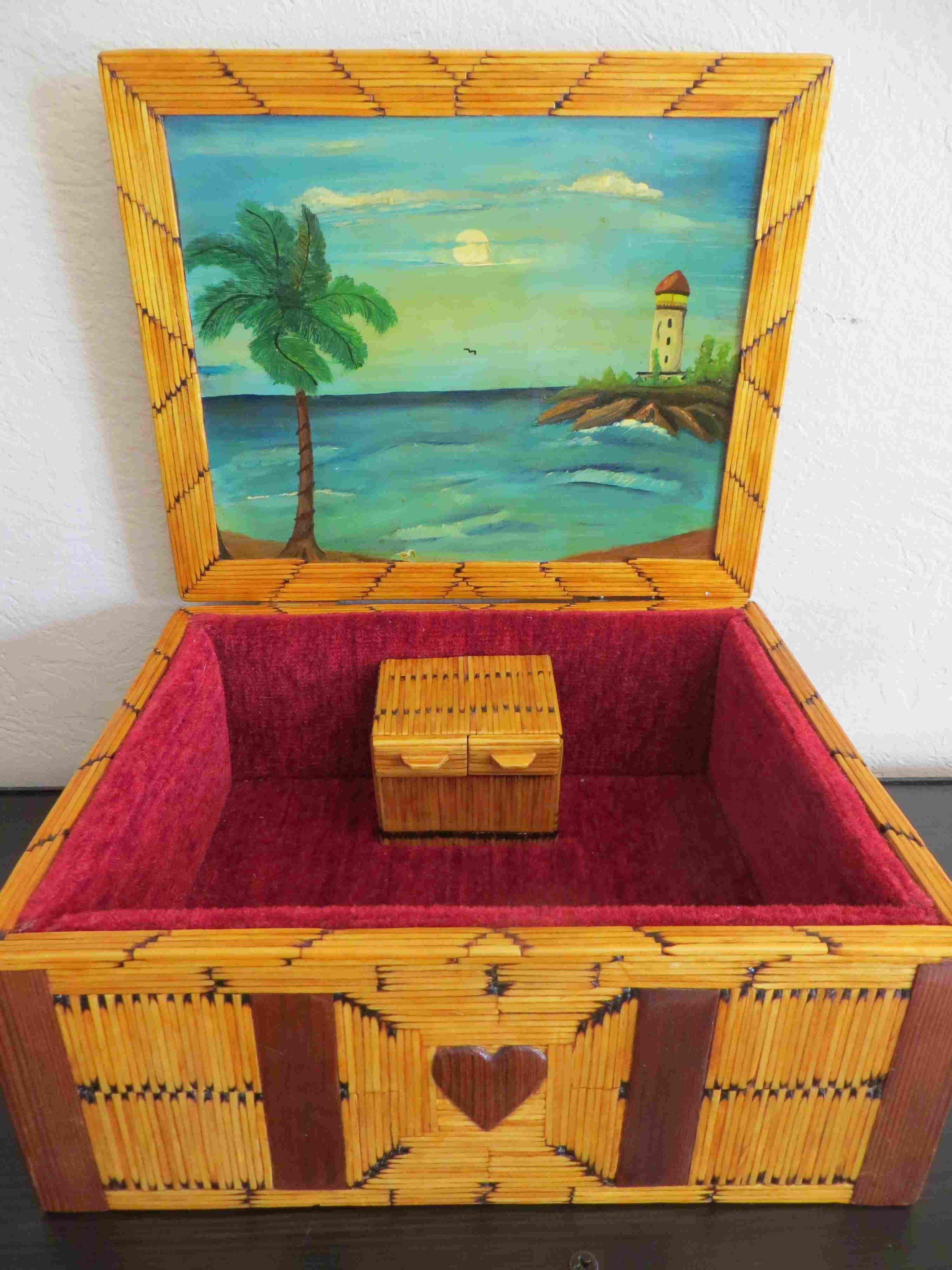 Vintage Inmate Matchstick Jewelry Box-007.jpg