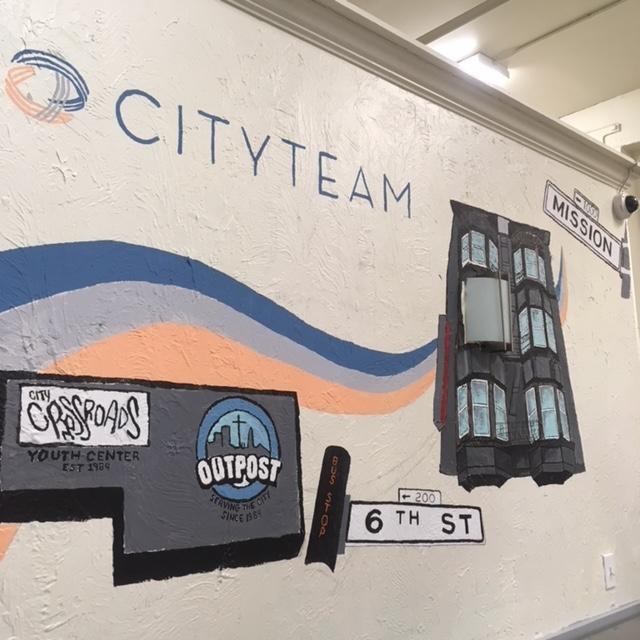 city team sign c-IMG_4980.jpg