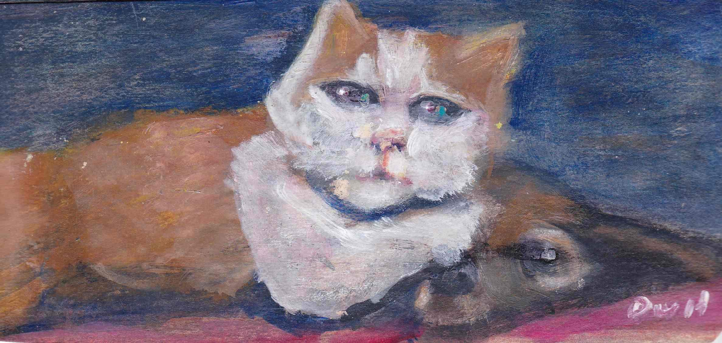 Cat Painting by Doug Hanna-IMG_20190101_0002 - Copy.jpg