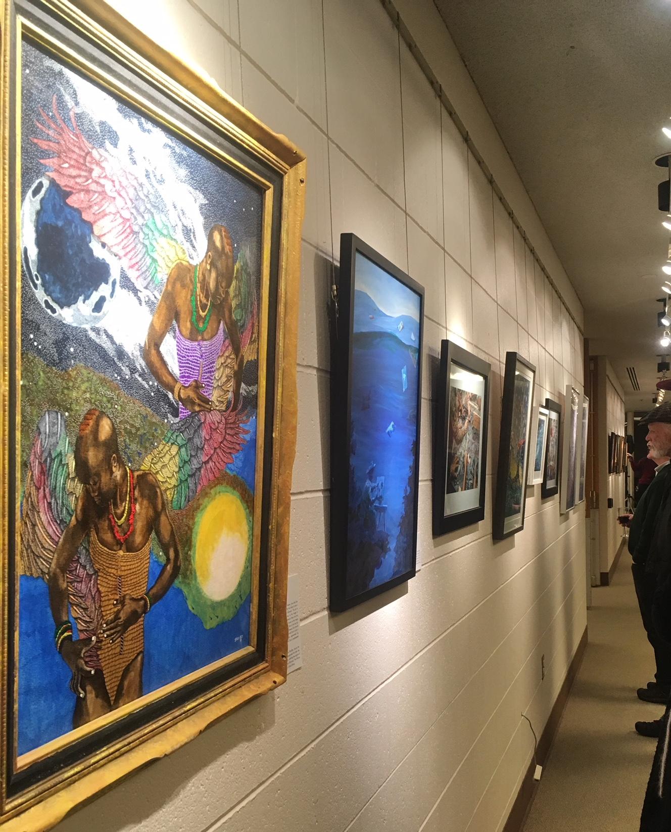 Bartolini Gallery Inside Insights.jpg