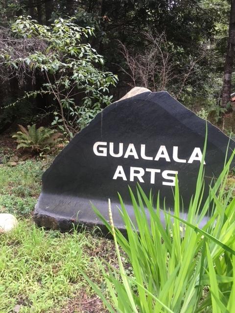 GUALALA ARTS SIGN-IMG_5719 - Copy.jpg