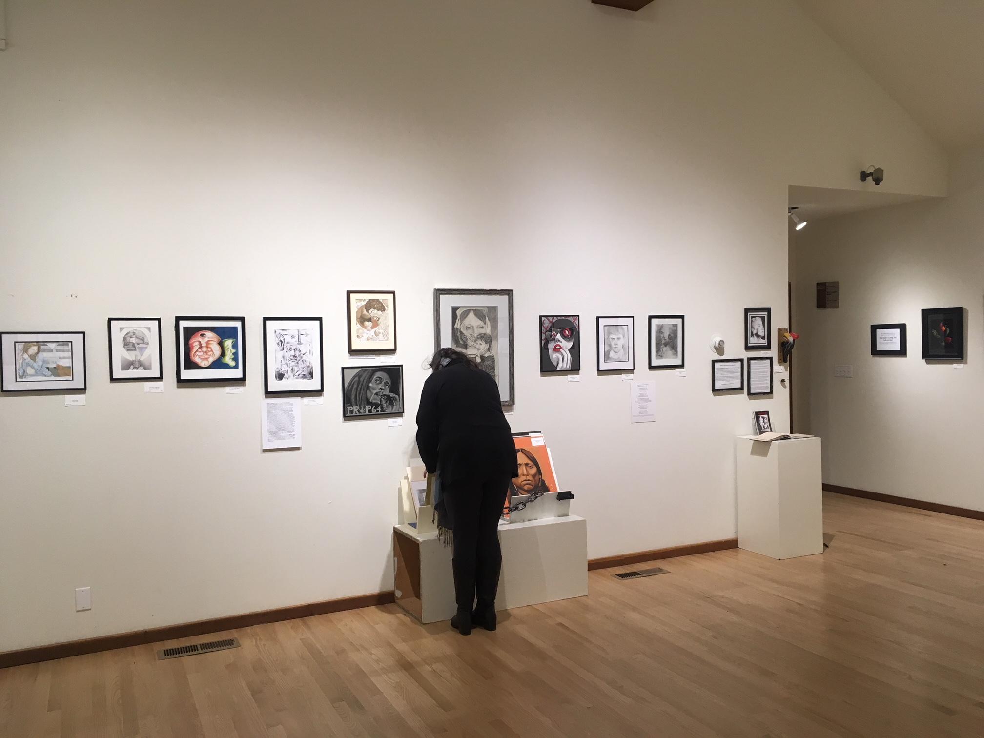 Gualala Art Show w.JPG