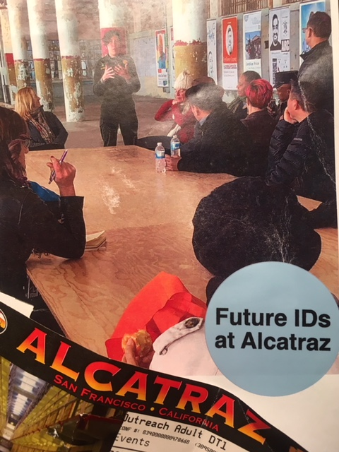 Future Ids at Alcatraz poster.jpg