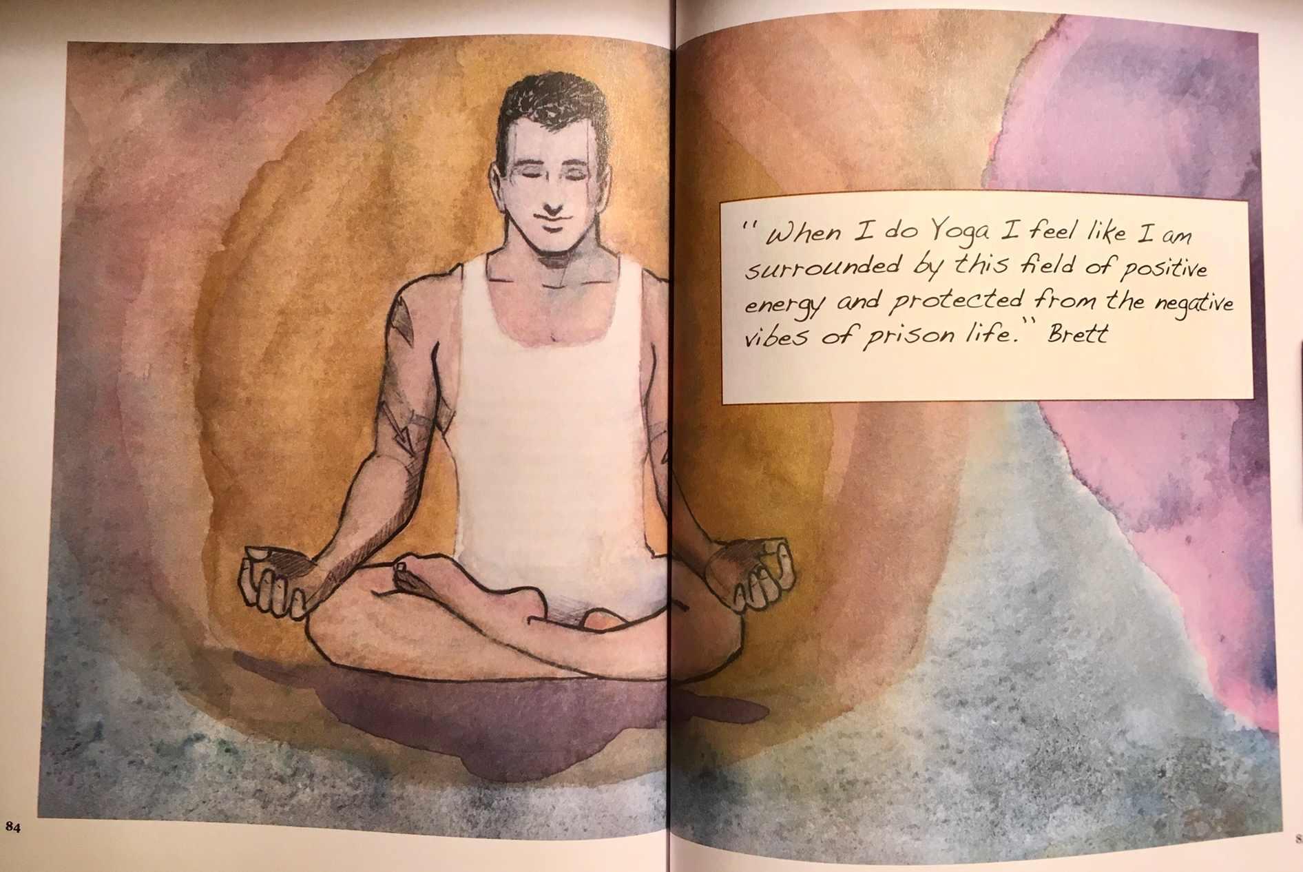 Yoga Artwork by Brett -IMG_8046 - Copy.jpg