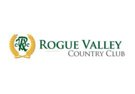 RVCC-Logo.jpg