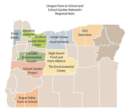 hub map.jpg