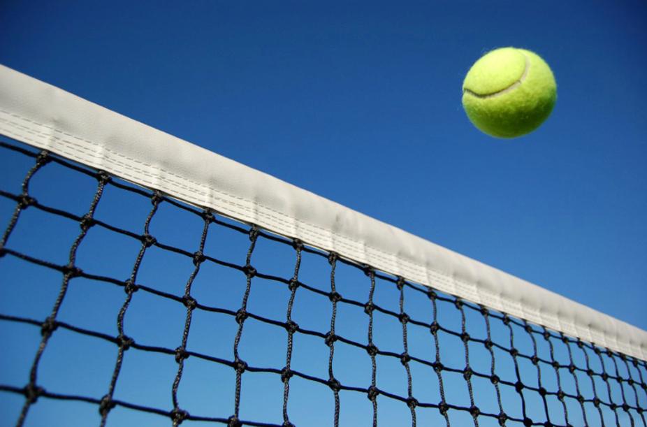 Man kan investere i projekter, som giver afkast for Allerød mange år fremover. Et sådant projekt kunne være en tennishal.