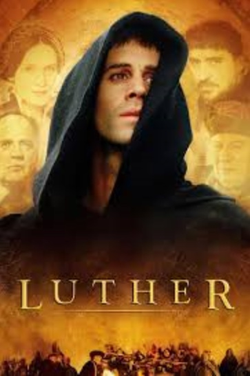 Luther(1).jpeg