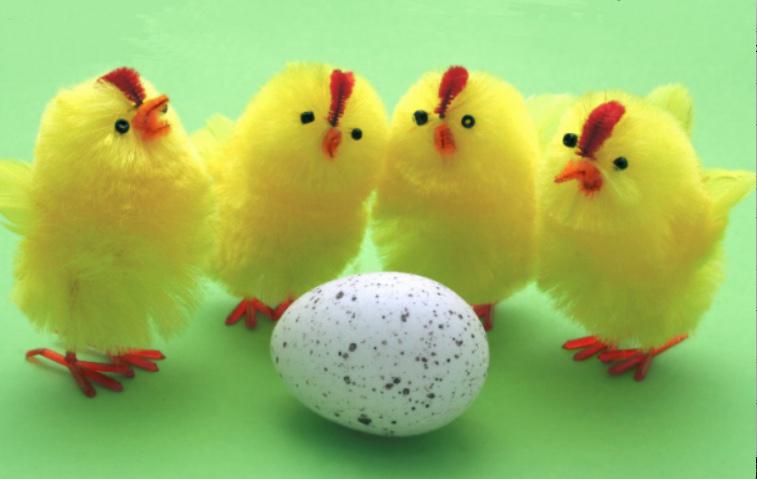 kyllinger2**.jpg