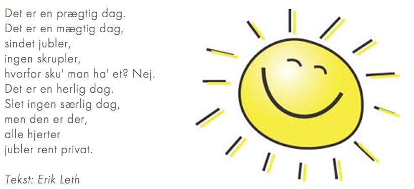 tekst:sol ----.jpg