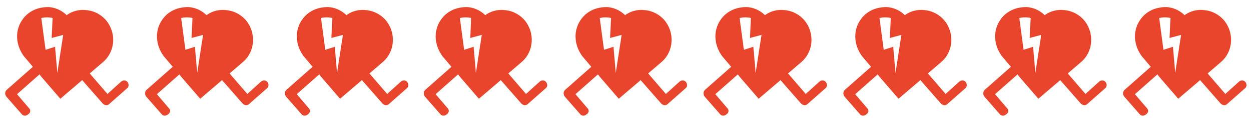 9 hjerter***.jpg