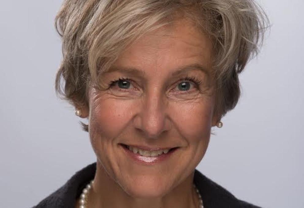 Charlotte Rahbek Rørth er       journalist og skriver interview og baggrund om kultur, køn, samfundstendenser og tro. Pressefoto