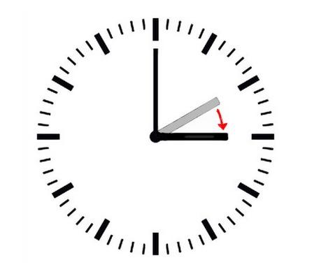 ur.jpeg