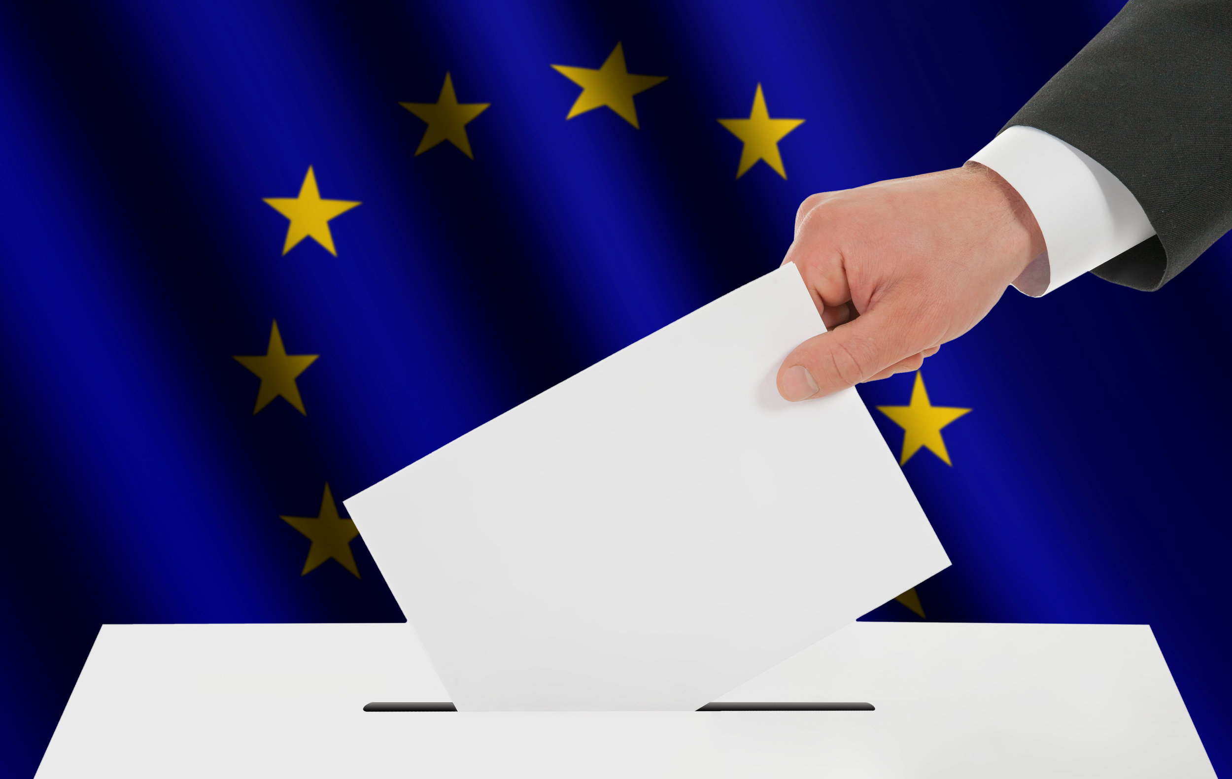 eu-valg-stemmeboks-colourbox_0.jpg
