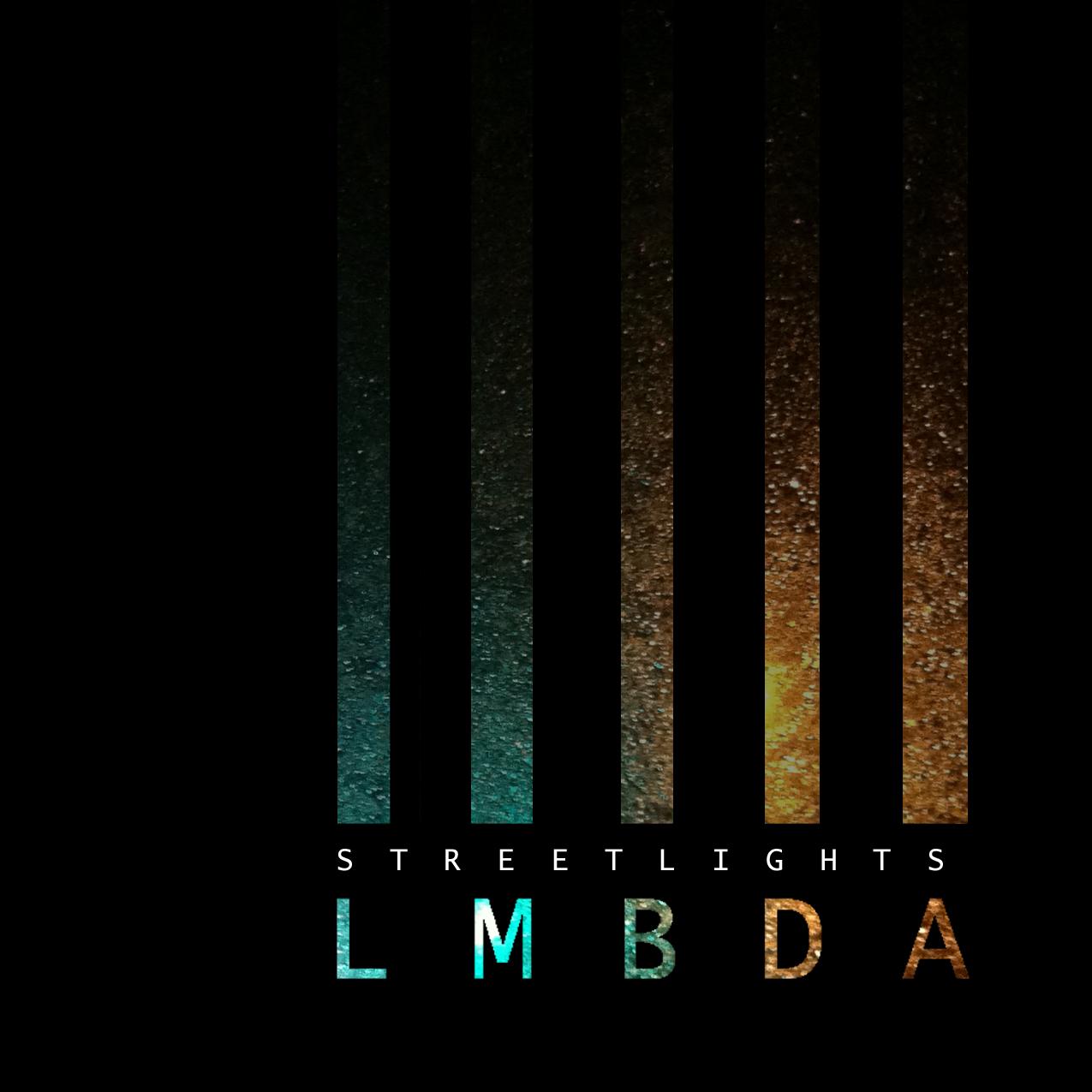 LMBDA v2 (black cover).jpg