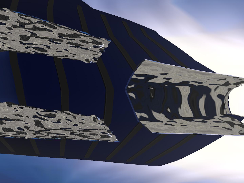 sine double reflect.jpg