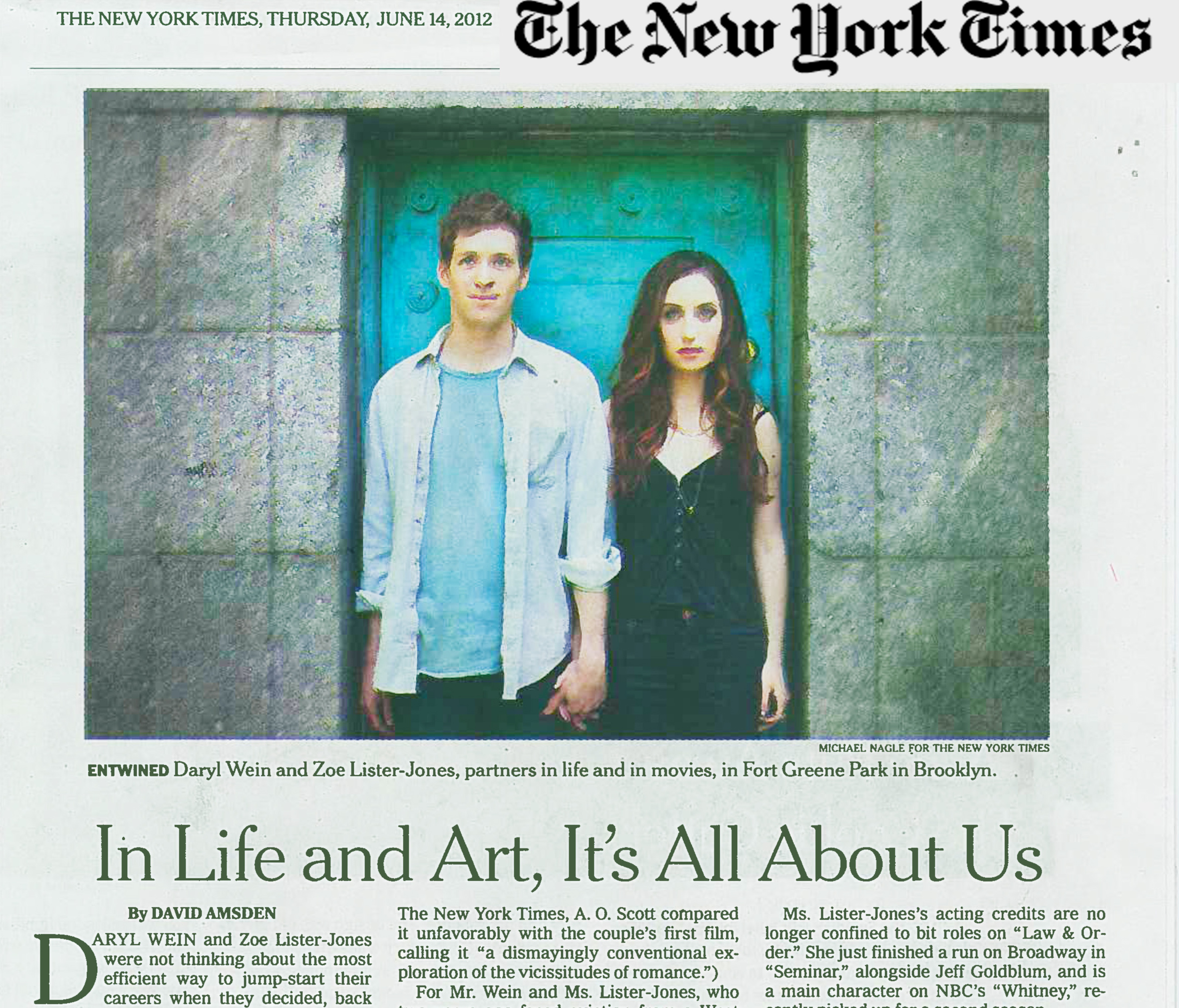 Daryl and Zoe New York Times style sectioncropped.jpg