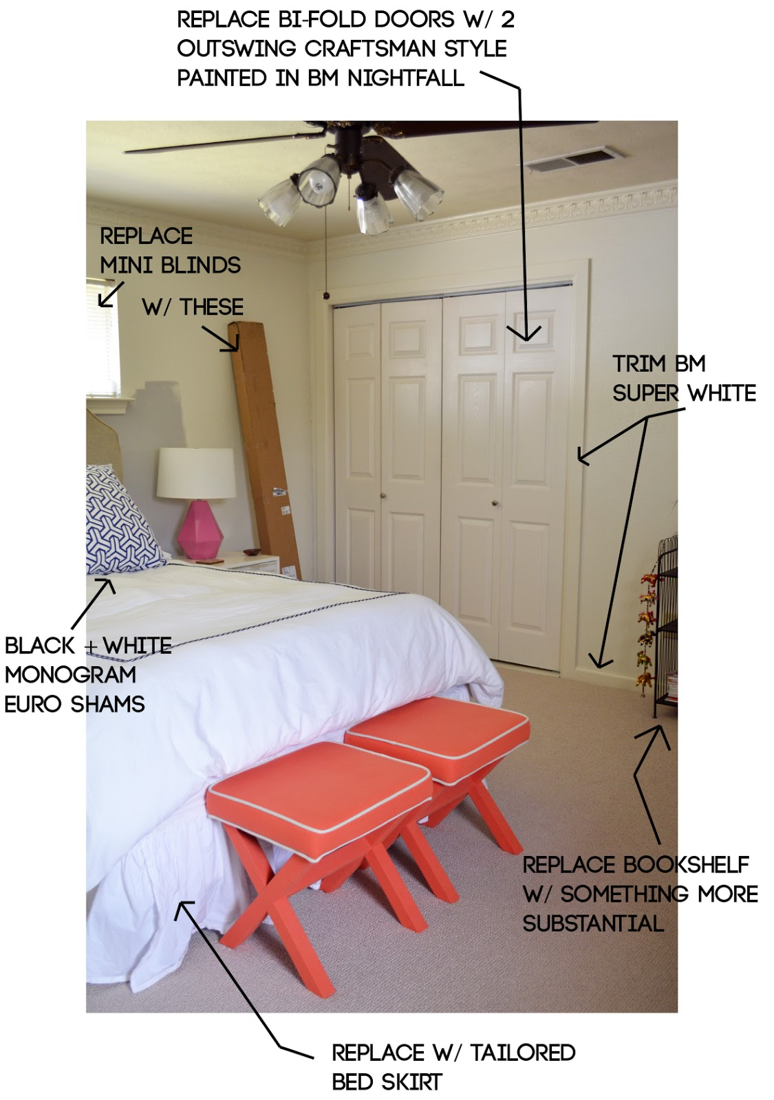 Master_Bedroom_Makeover.jpg