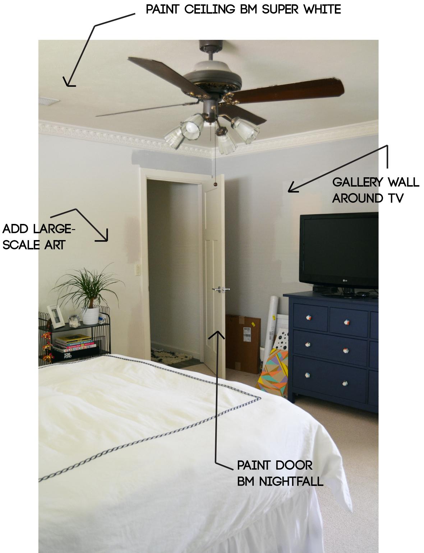 Master_Bedroom_Makeover%2B(1).jpg
